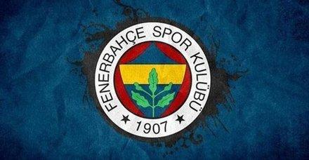 Fenerbahçe Erwin Koeman ile sözleşme imzaladı