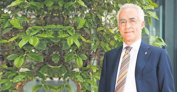 'Konut stoku 2-3 yılda erir'