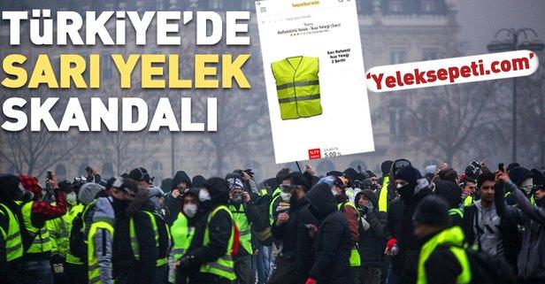 Yeleksepeti.com