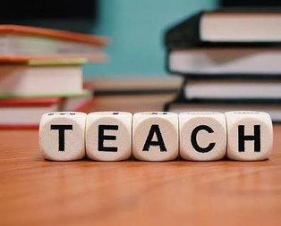 Çocuklarımız 4 yabancı dil öğrenmeli