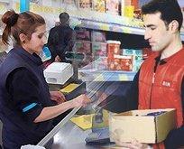 BİM market en az 3.250 TL maaşla personel alımı başvuru şartları nedir?