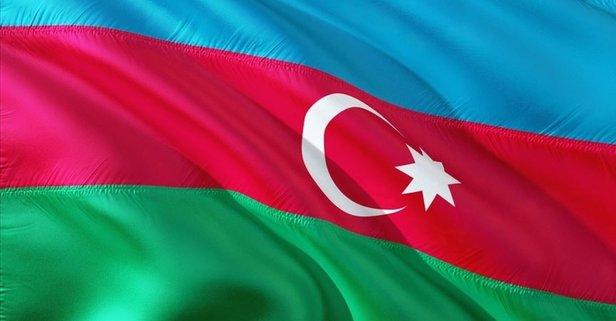 Azerbaycan'dan acı haber!