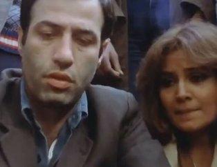 Yeşilçam'ın efsane filmi Korkusuz Korkak'taki hemşire bakın kimmiş, kimin kızıymış (Kemal Sunal filmleri)
