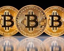 'Bitcoin'de kaybetmeye hazır olun'