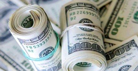 Dolar kaç TL? 17 Şubat Çarşamba dolar euro fiyatları kaç oldu? Anlık döviz kurları...