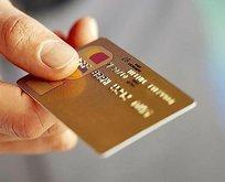 Sevgiliye karttan 2.5 milyar TL harcadık