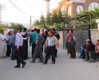 Köy meydanında çatışma! Ölü sayısı artıyor