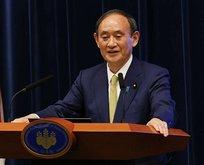 Japonya Başbakanı'ndan özeleştiri