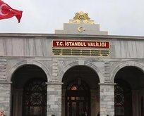 İstanbul Valiliğinden uzaktan eğitim kararı