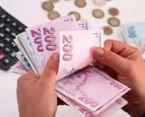 15.000 TL kredi imkanı! 2021 Alışveriş kredisi veren bankaların listesi!