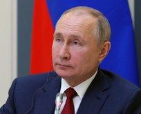 Putin'den teknoloji şirketleri hakkında flaş sözler