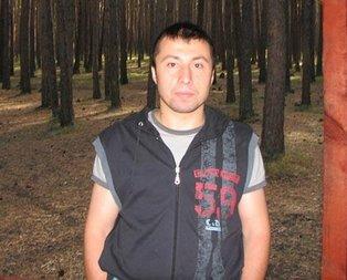 Rize Emniyet Müdürü'nü şehit eden polis tutuklandı