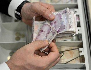 Memur maaşı ne kadar olacak ? 2019 Ocak zammı ile güncel memur maaşları kaç lira olacak?