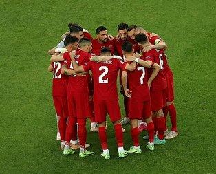 Türkiye - Galler maçı sonrası şok eleştiri