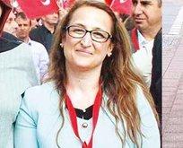 Almanya'da 'evet' diyen Türklere mahalle baskısı!