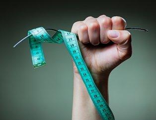 Yağ yakıcı yiyecekler ile kolayca kilo verin!