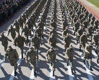 Askerlik kaç ay oldu 6,12,18 ay mı? Askerlik uzadı mı son dakika askerlik sistemi nasıl oldu?