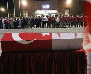 Dışişleri Bakanı Mevlüt Çavuşoğlu, Türk Kızılay'a yapılan terör saldırısına tepkili: Suriyeli kardeşlerimize yardımlarımızdan birileri rahatsız oluyor