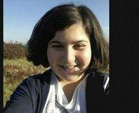 Rabia Naz'ın ölümüyle ilgili komisyona yeni öneri
