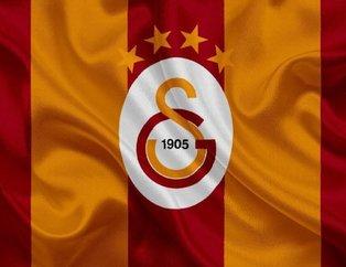 Galatasaray Diagne sonrası bombaları patlatacak! Şampiyonlar ligi tarifesi... Son dakika haberleri