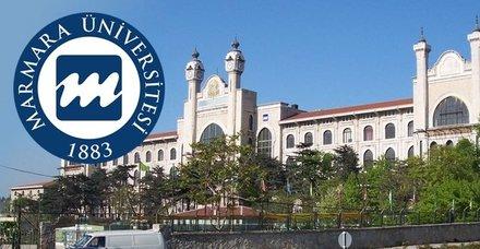 DPB'den duyuru! 2019 Marmara Üniversitesi sözleşmeli personel alımı başvuru ne zaman bitiyor? Şartlar neler?