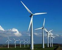 YEKA'da teklifler Enerji Bakanlığı'na verildi