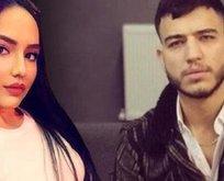 Ümitcan Uygun'un bir kadınla paylaşmış olduğu görüntüler sosyal medyada olay oldu!