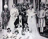 Osmanlı sarayı ve padişahlarının görülmemiş fotoğrafları!
