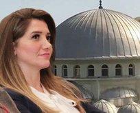 Provokatör CHP'li ile ilgili mütalaa açıklandı!