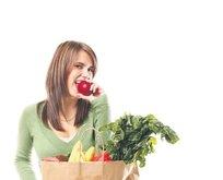 Alışveriş sepeti tansiyonunuzu yükseltmesin