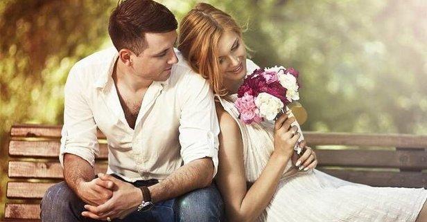 İlişkinin 5 kuralı