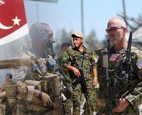 BM'den Türkiye'ye iftira! Reddediyoruz