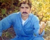 Diyarbakır'da kan donduran olay