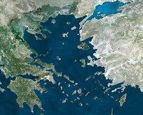 Korkutan Marmara depremi açıklaması