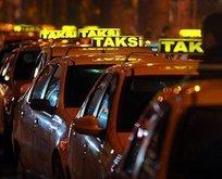 İstanbul'da ulaşıma yüzde 11 zam