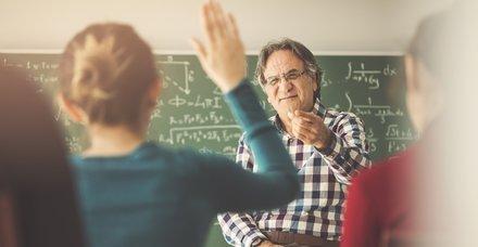 Müdür yardımcılığı sınav sonuçları açıklandı! 2019 MEB EKYS sonuçları sorgulama nasıl yapılır? ÖSYM sonuç