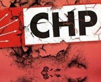 CHP'ye yeni şok... Girişimleri bir kez daha boşa çıktı