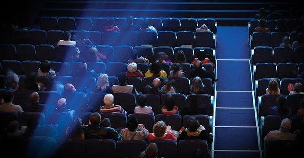 39. İstanbul Film Festivali'nin düzenleneceği tarihler belli oldu