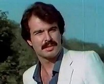 Mahmut Hekimoğlu hayatını kaybetti!