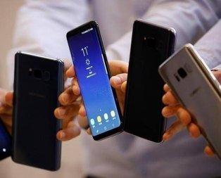 Android telefon kullanıcıları dikkat!
