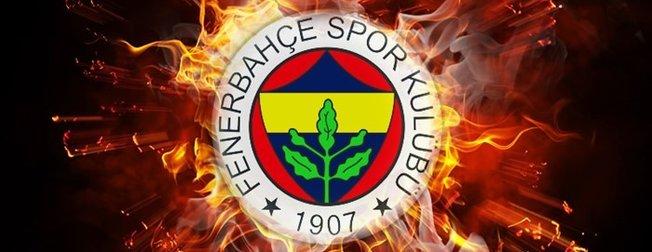 Fenerbahçe bombayı patlatıyor! Ocak ayında...