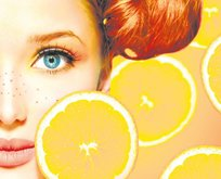 C vitamini eksikliği mide kanseri nedeni