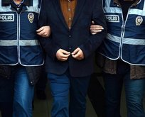 FETÖ'cü 110 işadamına tutuklama istemi!