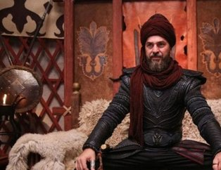 Diriliş Ertuğrul'un fenomen oyuncusu Engin Altan Düzyatan'dan şoke eden karar! Yeni mesleği herkesi şaşırtacak!