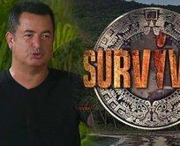 Survivor'da dostluk aşka dönüştü dendi ama şimdi kanlı bıçaklı oldular!