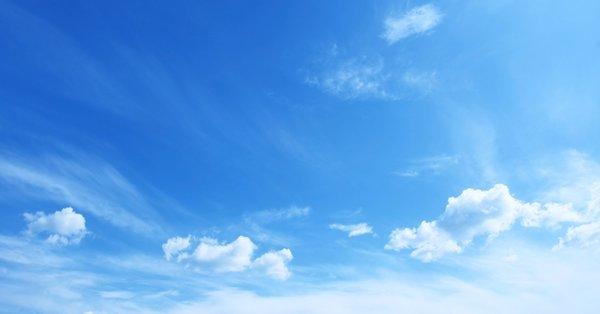Hadi ipucu sorusu: Farsça gökyüzü ne demek? Gökyüzü anlamına gelen isim  nedir? 2 Ocak Hadi yarışması - Takvim