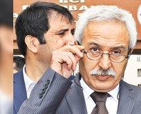 Kayyum ile görevden alınmıştı! PKK'nın özel doktoru çıktı!