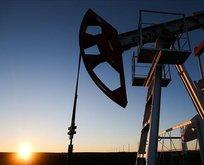 Petrol devlerinin ilk yarıdaki zararı 80 milyar dolar