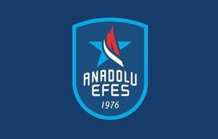 Anadolu Efes'te 1 pozitif vaka