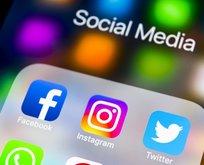 Instagram'a gelen yenilikler